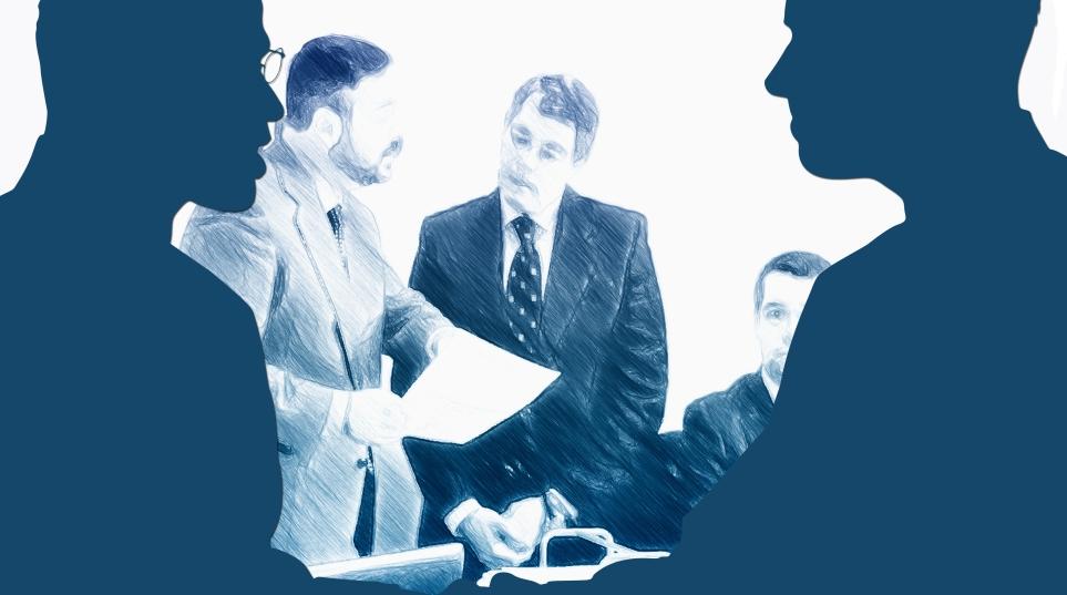 Rapporto avvocato cliente: legittime aspettative