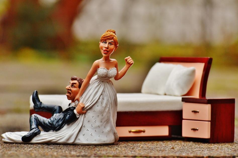 mantenimento-del-coniuge-paga-lo-stato
