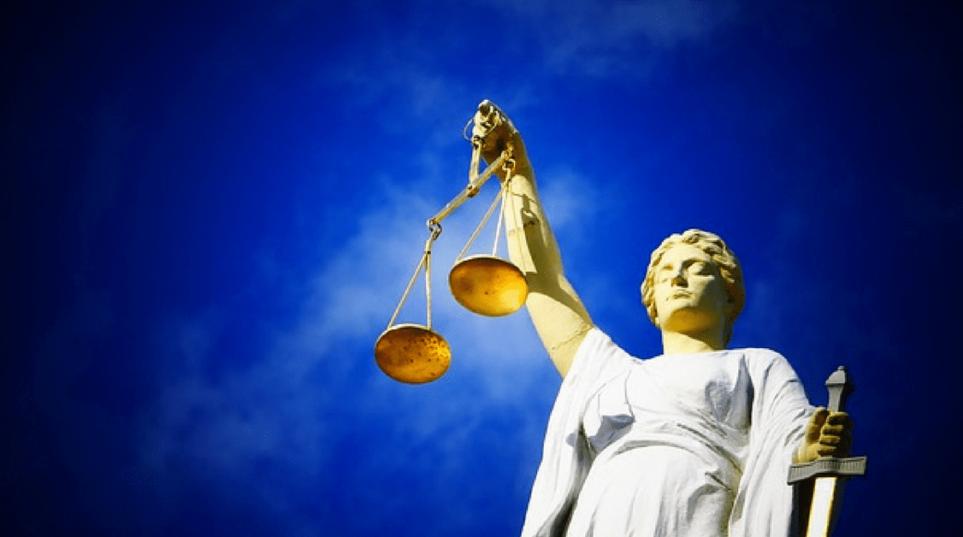 Art 131 bis cp e atto di opposizione alla richiesta di archiviazione per particolare tenuità del fatto