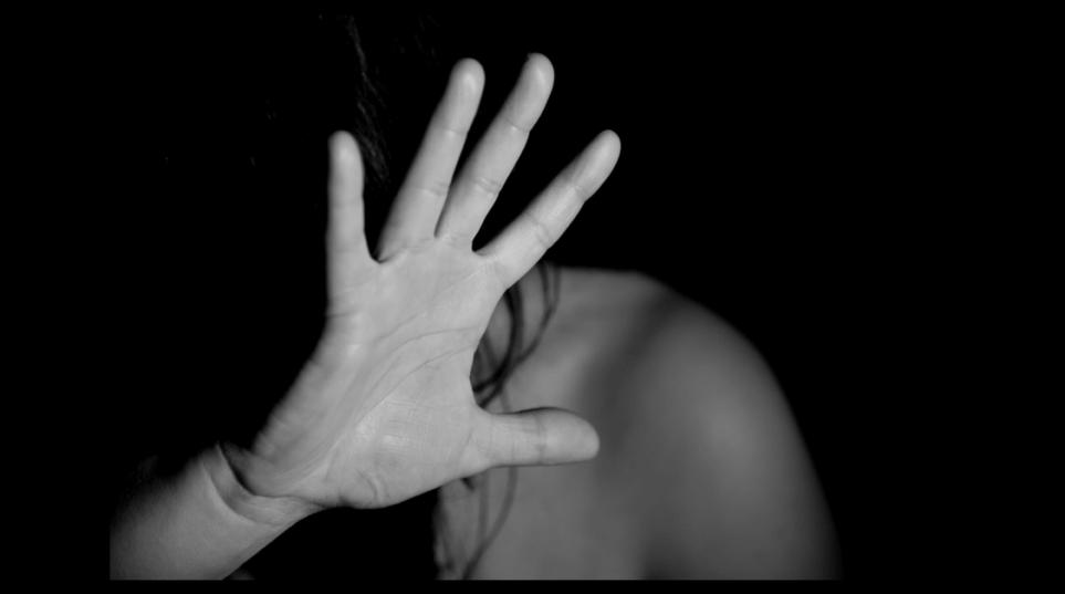 Violenza sulle donne e femminicidi: il Consiglio Superiore della Magistratura elabora delle linee guida sulle violenze di genere e domestiche, una sorta di vademecum per i magistrati su come trattare questo tipo di reati.