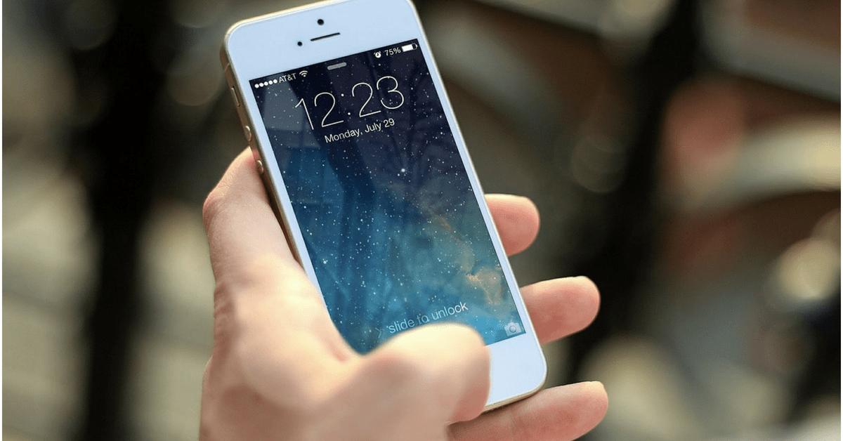 intercettazioni telefoniche