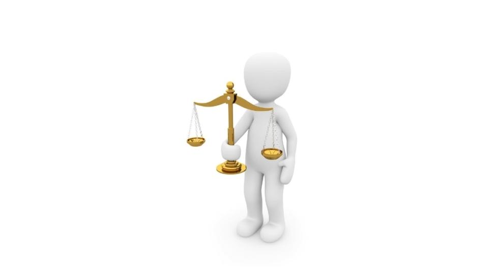 E' impugnabile la sentenza dibattimentale che abbia dichiarato l'imputato non punibile per particolare tenuità del fatto. Cassazione penale n° 49789/2018.