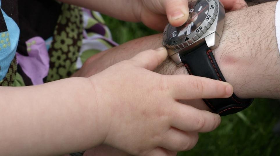 Diritto di visita dei figli nel rispetto del principio di bigenitorialità non significa per i genitori avere uguali tempi di frequentazione