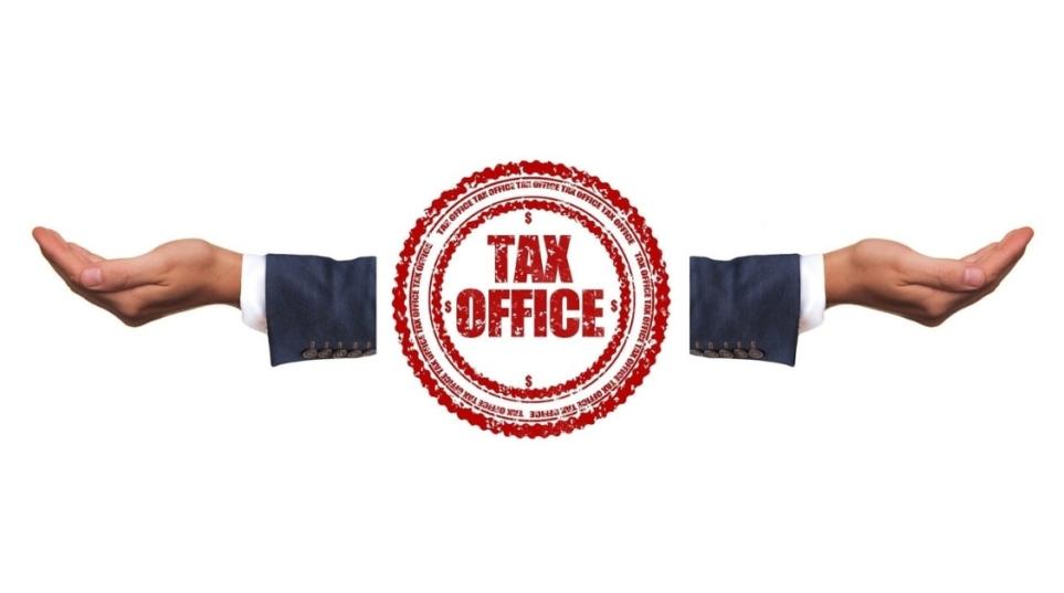 La cancellazione di ipoteca iscritta in forza di sentenza di separazione, a garanzia di crediti alimentari, non gode delle agevolazioni fiscali