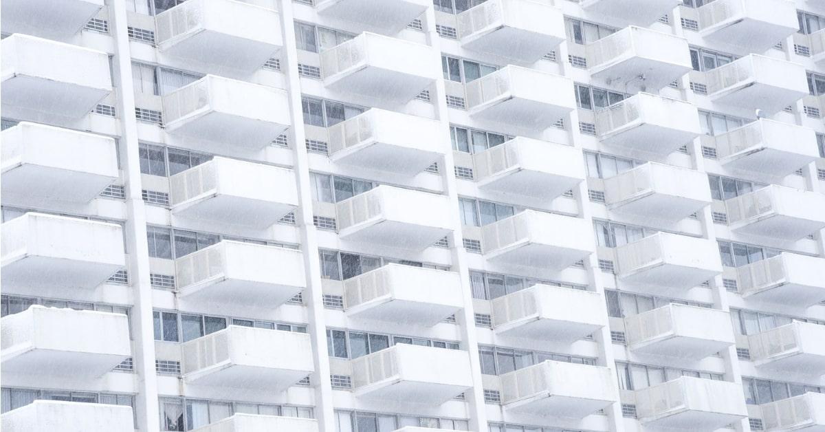 balconi-in-condominio