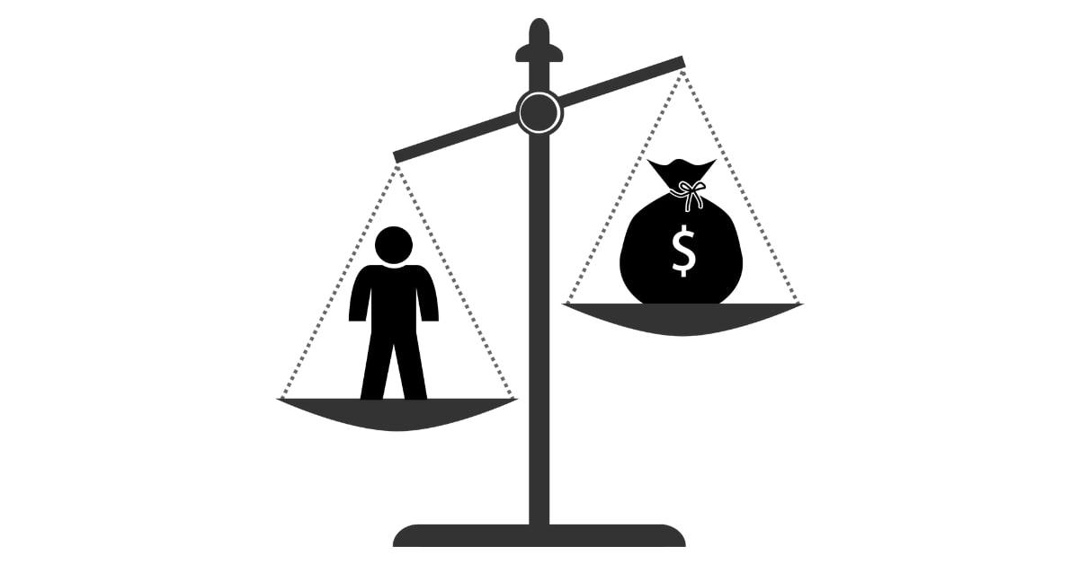 patrocinio-a-spese-dello-stato