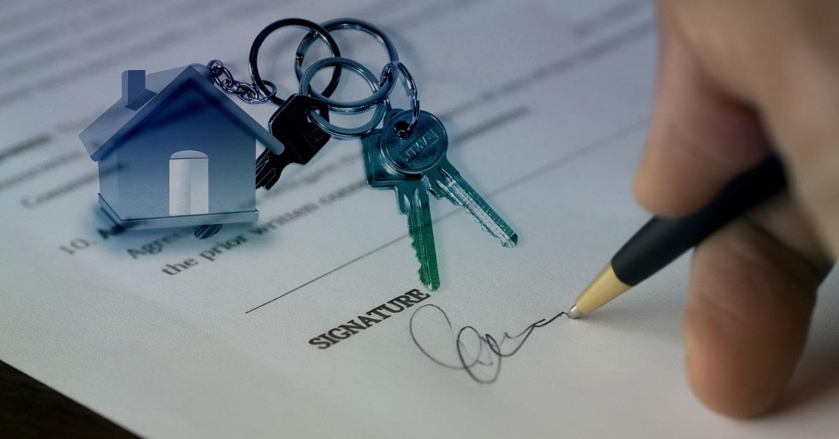 vendita-di-immobili