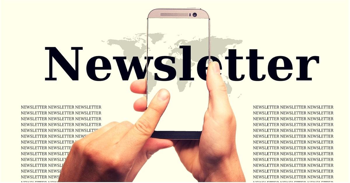 newsletter-studio-legale-piacenza